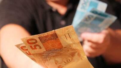 Março apresenta crescimento de 18,5% na arrecadação, com relação a 2020; Porém, Economia ainda pode sofrer queda