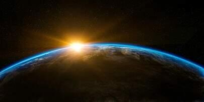 Há 60 anos, homem ia ao espaço pela primeira vez