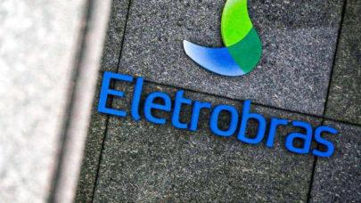 Psol tenta frear a privatização da Eletrobras defendendo que causará alta na conta de luz e desemprego