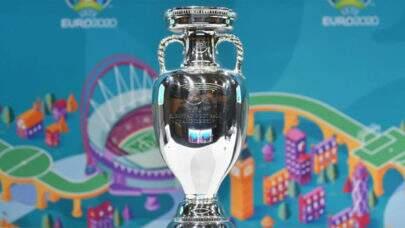 Uefa descarta Dublin como cidade-sede da Eurocopa; Sevilha vai substituir Bilbao
