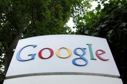 Google teria usado projeto secreto para manipular anúncios de publicidade