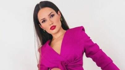 BBB21: Juliette é contratada pela mesma equipe de comunicação de Anitta