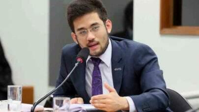 Deputado Kim Kataguiri disse que irá convocar ministros para explicar envolvimento na lista com 23 acusações do governo