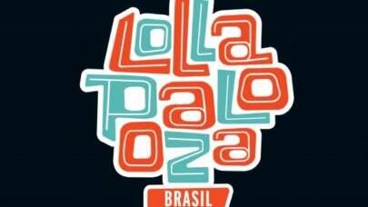 Lollapalooza Brasil é adiado mais uma vez; confira as datas previstas do evento dessa vez