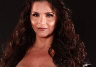 """Ex-A Fazenda, Luiza Ambiel, comenta sobre período sem sexo: """"Se eu pudesse fazia todo dia"""""""