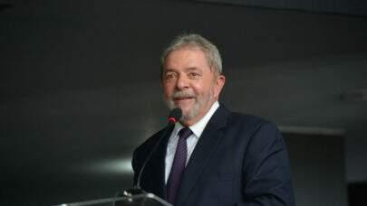 """Defesa de Lula comemora suspeição de Moro: """"É o restabelecimento da credibilidade do Judiciário no Brasil."""""""