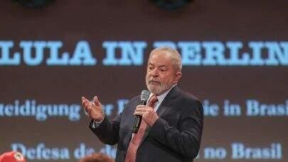 STF forma maioria e decide anular condenações de Lula pela Justiça do Paraná