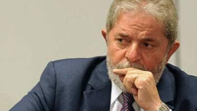 STF leva ao plenário do Supremo a votação sobre a decisão de Fachin que anula as condenações do ex-presidente Lula