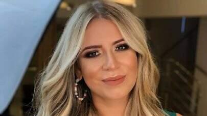 """BBB21: Marília Mendonça desabafa após polêmica com Rodolffo: """"Fazia tempo que não chorava tanto"""""""