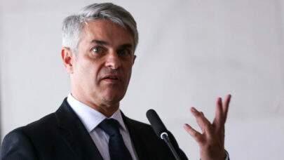Conheça o embaixador cotado para representar o Brasil na OEA, fórum político regional