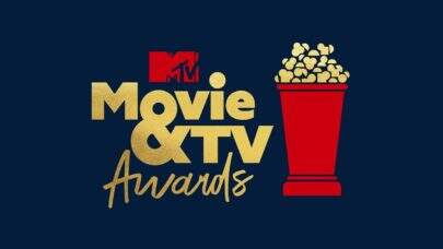 Confira a lista de indicados ao 'MTV Movie and TV Awards 2021'