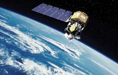 Espionagem dos Estados Unidos acusa China de estar construindo armas espaciais para destruir satélites americanos e de aliados