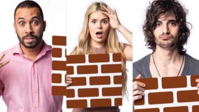 BBB21: Gil, Viih Tube e Fiuk formam o paredão