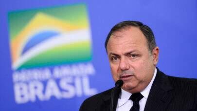 MPF acusa Pazuello de improbidade administrativa por omissão da falta de oxigênio no Amazonas