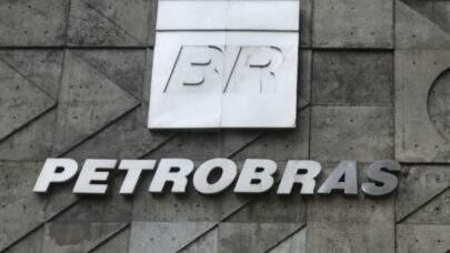 Petrobras aprova general indicado por Bolsonaro para concorrer à eleição como novo presidente-executivo