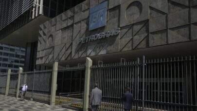 Novo presidente da Petrobras, Silva e Luna toma posse e fala sobre redução da volatilidade dos preços