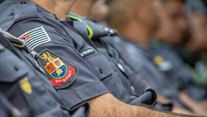 Batalhão pode ter utilizado sobras para beneficiar parentes de policiais em vacinação contra a covid-19