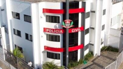 São Paulo: Cerca de 15% das denúncias de violência doméstica foram feitas online durante a pandemia