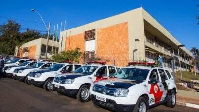 Batalhão é acusado de 'furar fila' da vacina contra a covid-19 para familiares dos policiais
