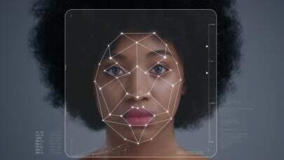 União Europeia quer regulamentar uso de inteligência artificial