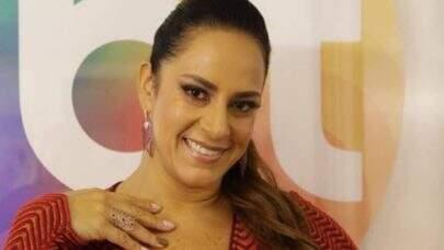 """Silvia Abravanel é internada com Covid-19: """"Não sei nem como cheguei no hospital"""""""