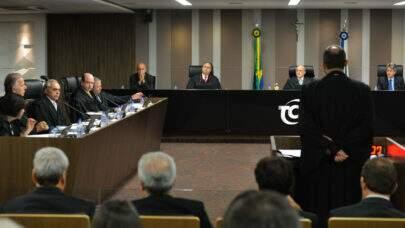 Tribunal de Contas da União afirma que Governo não direcionou dinheiro para combater pandemia no Orçamento de 2021