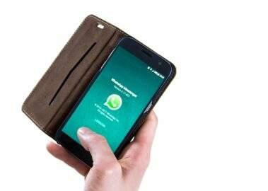 Procon-SP notifica Facebook para mais esclarecimentos sobre a nova política de privacidade do WhatsApp