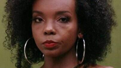 "Ex-BBB Thelma rebate críticas após declarar torcida para Gilberto, no BBB21: ""Trouxas"""