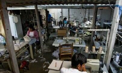 Brasil deve ser investigado internacionalmente pela OIT por violação de leis trabalhistas