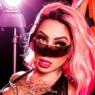 """Mirella divulga vídeo em pose sensual e boa forma impressiona: """"Quer mais?"""""""