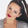 """Juliette mostra bastidores de sessão de fotos fãs disparam: """"Campeã na beleza"""""""