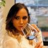 """Mulher Melão mostra foto de viagem por Brasília e dispara: """"O que temos pra sexta?"""""""