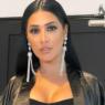 Simaria anuncia lançamento de novo clipe com foto diferenciada