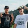 "MC Jottapê e Kawe anunciam novo single: ""Desculpa Mãe"""