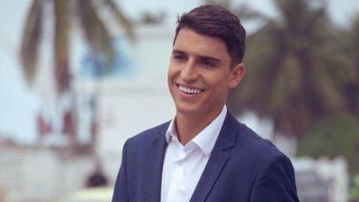 Felipe Prior reclama por não ter recebido prêmio após ganhar prova do líder