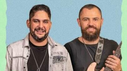 Jorge e Mateus lançam mais três clipes inéditos. Confira!