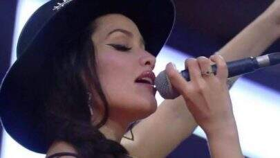 Juliette recebe proposta de gravadora para iniciar carreira musical; saiba detalhes