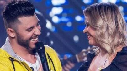 """Murilo Huff e Marília Mendonça alcançam mais de 31 milhões de visualizações em parceria """"Frieza"""" e chocam a web"""