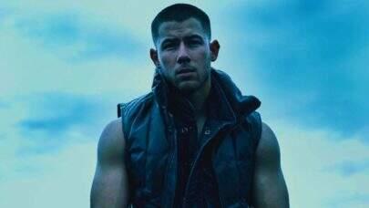 """Nick Jonas fala sobre tentar retirar o rótulo de """"estrela da Disney"""""""