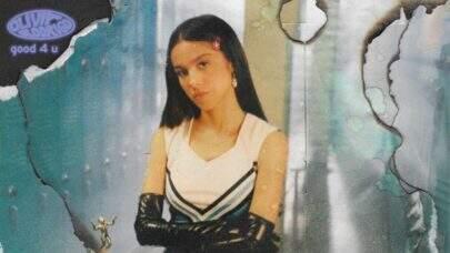 Olivia Rodrigo diz em entrevista que nunca que nunca quis ser uma garota pop