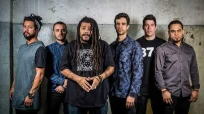 """Onze:20 lança clipe da inédita """"Mil Vidas"""": """"Música que transmite paz, amor e calma"""""""