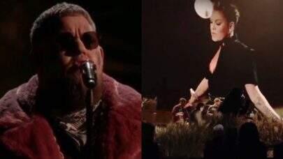 BRIT Awards 2021: veja as principais performances musicais da premiação