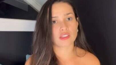 Juliette Freire perde seguidores ao se posicionar no Instagram e número choca