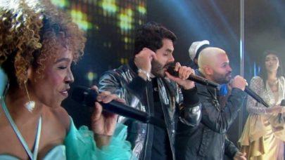O que aconteceu com a carreira musical dos cantores que participarem do BBB21?