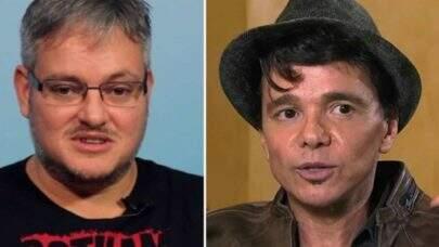 """Compositor da música """"Milla"""" quer R$ 200 mil por uso indevido da canção em ato pró-Bolsonaro"""