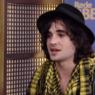 """BBB21: Fiuk fala sobre possível futuro romântico com Juliette: """"Agora ela vai ter uma fila"""""""