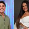 """BBB21: Bruno de Luca e Juliette fazem live com mais de 800 mil pessoas simultâneas: """"Ganhei 100 mil novos seguidores. Ela é um fenômeno"""""""