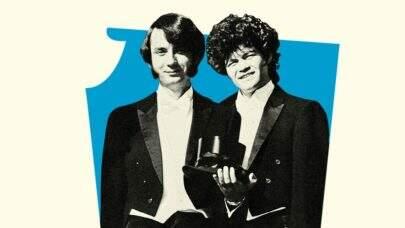 The Monkees anunciam turnê de despedida em 2021