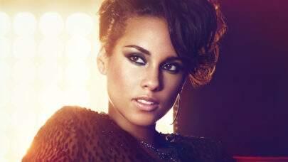 "Alicia Keys cantará os principais sucessos do álbum ""Songs in A Minor"" no Billboard Music Awards 2021"