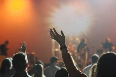 Pagamentos de direitos autorais de músicas caem 15% no primeiro trimestre de 2021